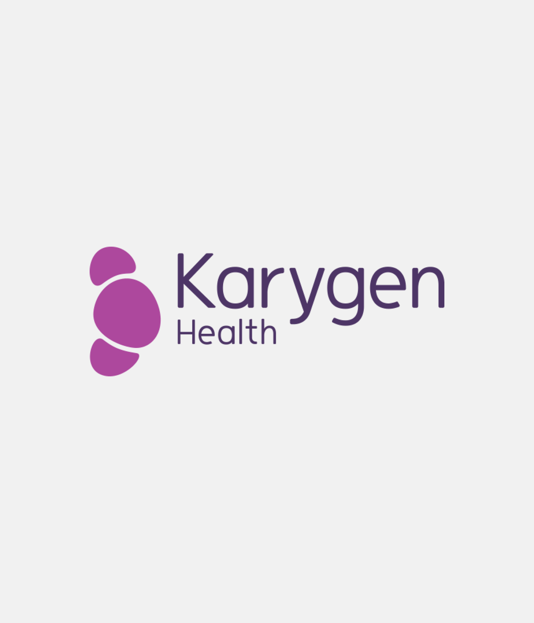 Karygen Health - Health & Wellness